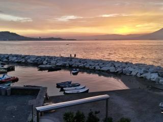 Romantic 1 bedroom Naples Villa with Internet Access - Naples vacation rentals