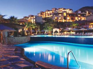 Pueblo Bonito Resort at Sunset Beach - Cabo, MX - Cabo San Lucas vacation rentals