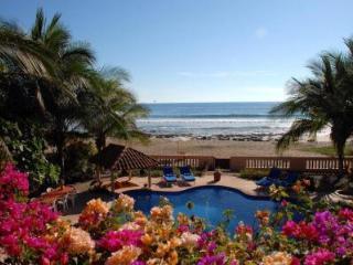 Casa de la Sirena Villas & Bungalows (2-20 people) - Troncones vacation rentals