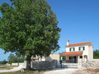 TH00437 Villa Grguci - Kanfanar vacation rentals