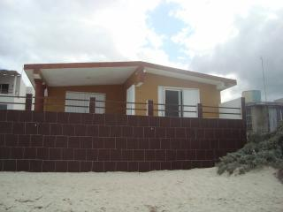 Yucatan Beach House - Chelem vacation rentals
