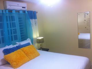 COZY HAVEN @ OAKLANDS - Kingston vacation rentals