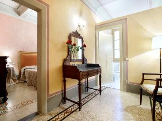 Guelfa - Florence vacation rentals