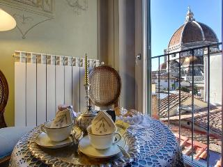 Cupido romantic - Florence vacation rentals