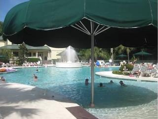 Waterside by Spinnaker, Hilton Head - Hilton Head vacation rentals