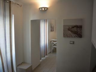 1 bedroom Condo with Safe in Arma di Taggia - Arma di Taggia vacation rentals