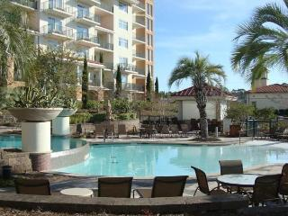 Marina Inn #41003 - Myrtle Beach vacation rentals