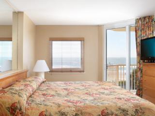 Shorecrest - North Myrtle Beach vacation rentals