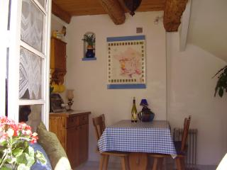 Character Village House 5 mins from Sea - Portiragnes vacation rentals