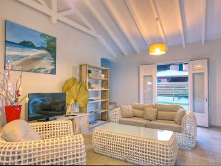 Villa on the Rock - Martinique vacation rentals