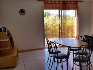 joli appartement - Bretagne - Plage 200 m -C - Damgan vacation rentals