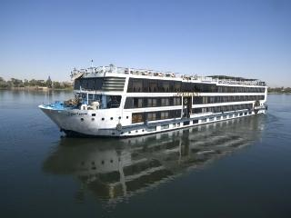 Nice Bed and Breakfast with Deck and Internet Access - Aswan vacation rentals