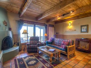 Cozy House with A/C and Wireless Internet - Radium Springs vacation rentals