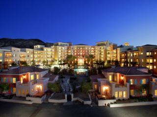 30 Strada di Villagio Montelago Resort, Las Vegas - Las Vegas vacation rentals