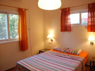 two rooms with lovely garden - Herzlia vacation rentals