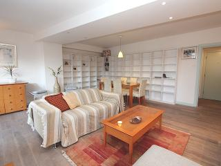 Central London Apartment - London vacation rentals