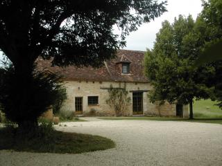 Maison Périgourdine du XVIème - Campsegret vacation rentals