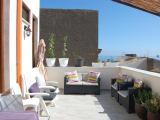 B&B - Castellammare del Golfo vacation rentals