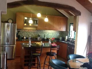House With Pool, sleeps 1-6, SanMiguelDeAllende - San Miguel de Allende vacation rentals