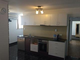 Large Self contained Apartment Perth City Views - Mount Lawley vacation rentals