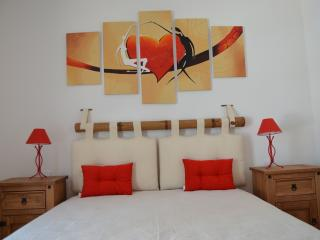 Bright 1 bedroom Vacation Rental in Morro del Jable - Morro del Jable vacation rentals