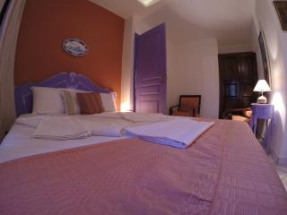 Alterra Vita - Superior Double Room (sleeps 2) - Neos Marmaras vacation rentals