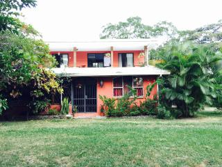 Spacious 5 bedroom B&B in Santa Ana - Santa Ana vacation rentals