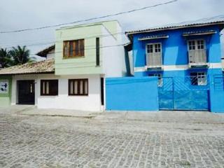 Bright Porto Seguro vacation House with Short Breaks Allowed - Porto Seguro vacation rentals