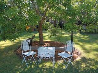 Perfect Bed and Breakfast with Internet Access and A/C - Dural vacation rentals