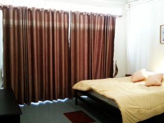 Gotum Hostel & Restaurant 2 - Phuket vacation rentals