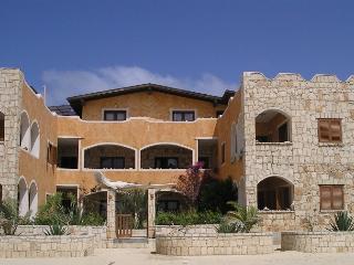 Boa Vista Two Bedrooms Apartment - Sal vacation rentals