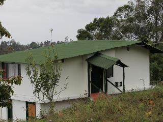 The STRAWBERRY PATCH - Kodaikanal vacation rentals