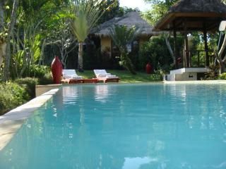 Mai Nae - Canggu vacation rentals