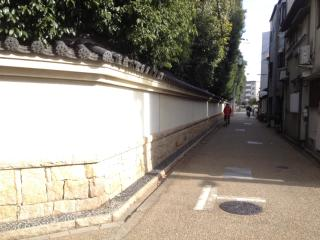 Tatami Room in Osaka by bathouse, Kyoto 15min - Osaka Prefecture vacation rentals