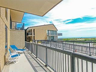 110 Brandywine House - Bethany Beach vacation rentals
