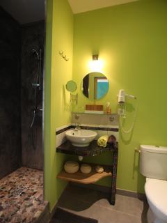 6 bedroom Villa with Internet Access in Le Grau d'Agde - Le Grau d'Agde vacation rentals