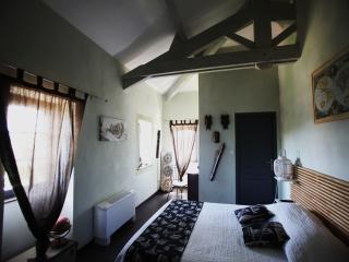 Demeure La Pinede - Le Grau d'Agde vacation rentals