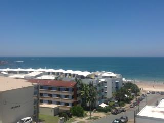 King's Row Apt 15 - Excellent Ocean View - Kings Beach vacation rentals