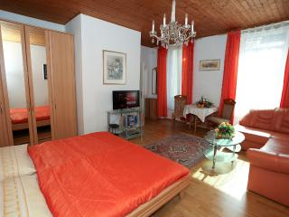 Apartment near Center & Belvedere Gardens,Apt #17a - Vienna vacation rentals