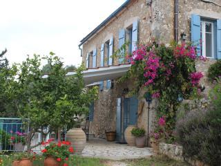Portokali Cottage - Fiscardo vacation rentals