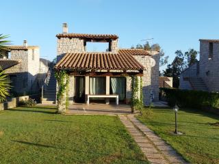 Villa Cala Sinzias - Costa Rei vacation rentals