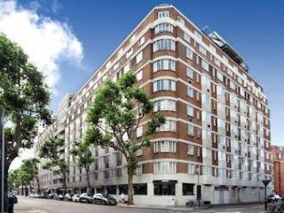 Economical 2 Bedroom apartments near Sloane Square - London vacation rentals