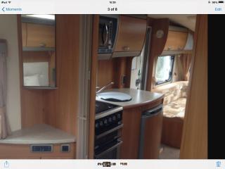 1 bedroom Caravan/mobile home with Internet Access in Smarden - Smarden vacation rentals