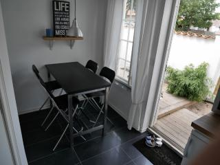 1 bedroom Bed and Breakfast with Internet Access in Helsingborg - Helsingborg vacation rentals