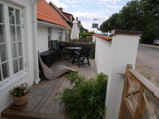 Nice B&B with Internet Access and Long Term Rentals Allowed - Helsingborg vacation rentals