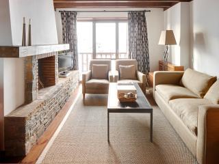 Apartamento Pleta de Nheu 2 by FeelFree Rentals - Baqueira Beret vacation rentals