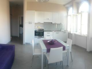 "Suite ""La Dolce Vita"" - Borgo val di Taro vacation rentals"