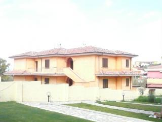 Villa Paradiso piano primo - Castelsardo vacation rentals