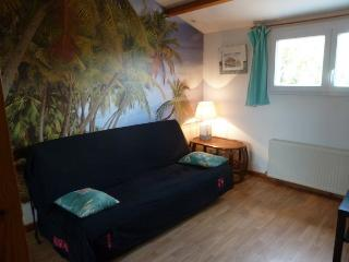 Nice Condo with Internet Access and Wireless Internet - Perigny vacation rentals