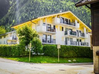 Astor Chamonix - Chamonix vacation rentals